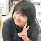 staff_photo14