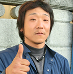 staff_photo15