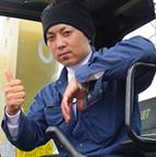 staff_photo16