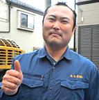 staff_photo20