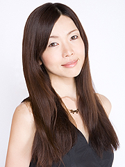 池谷京子さん