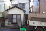 江戸川区I様1