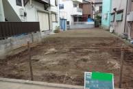 江戸川区I様3