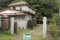 香取郡U様1